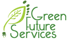 Green Future Services
